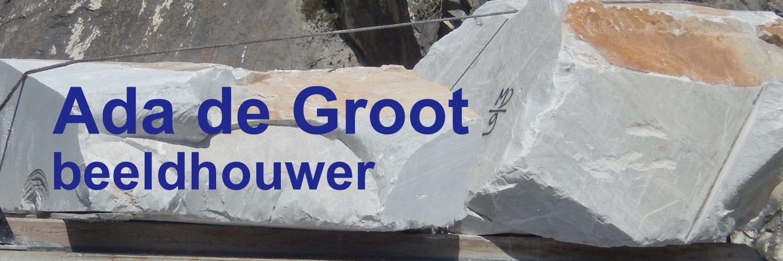 Ada de Groot